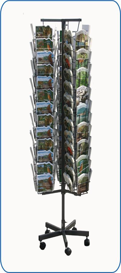Toeristischekaarten.display