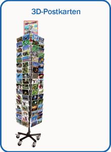 display.3d-karten.deutschland.thumbnail