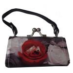 Handtasche14
