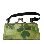 Handtasche16
