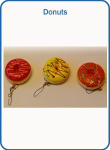 thumbnail-donuts