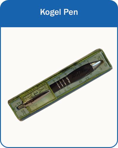 Pennen-bak-voorbeeld